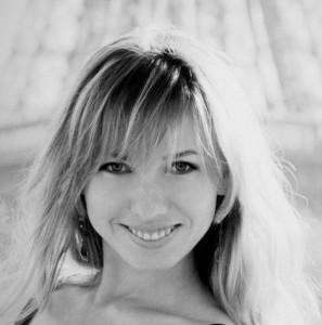 Алина Владимирова