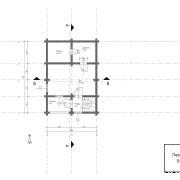 денисов - 1 этаж