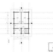 денисов -2 этаж