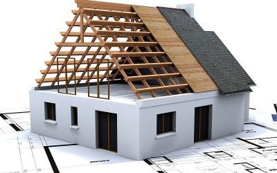 Экономичность постройки