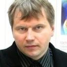 Георгий Морозов