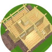 Баня «Каширка»