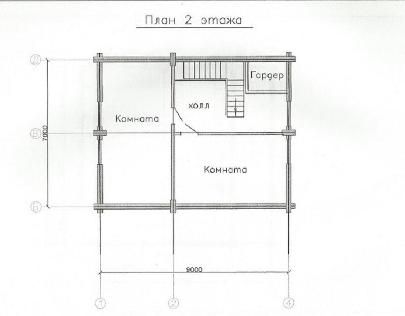 Баня «Львов» (проект)