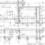 Баня «Ян» (проект)