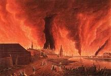 пожар-москвы-1812