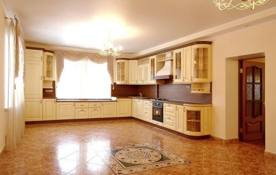 Ремонт дома или квартиры